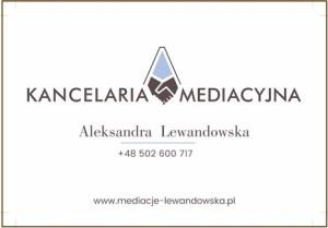 kancelaria-mediacyjna